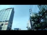 Бангкокский адреналин 2009 Тайланд