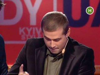 comedy club ������ ���� ukraine 61 - ���� ����� ������