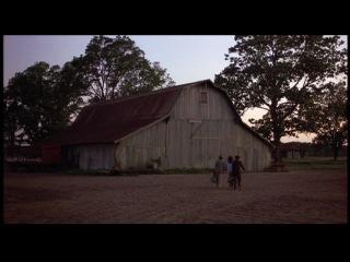 "Фильм ""Перекрёсток"" / Crossroads"", США, 1986."